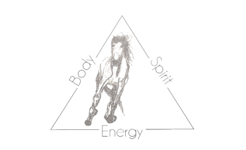 Body Spirit Energy